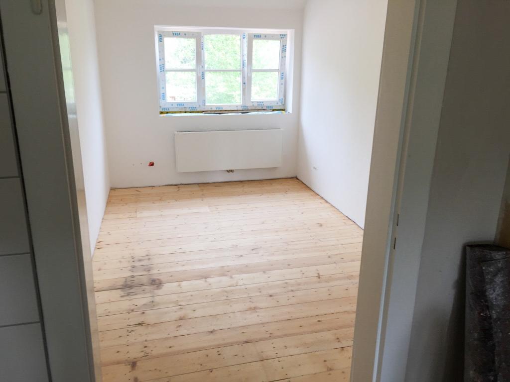 Werkstatt Holzboden unsere leistungen und unser service tischlerei jcb