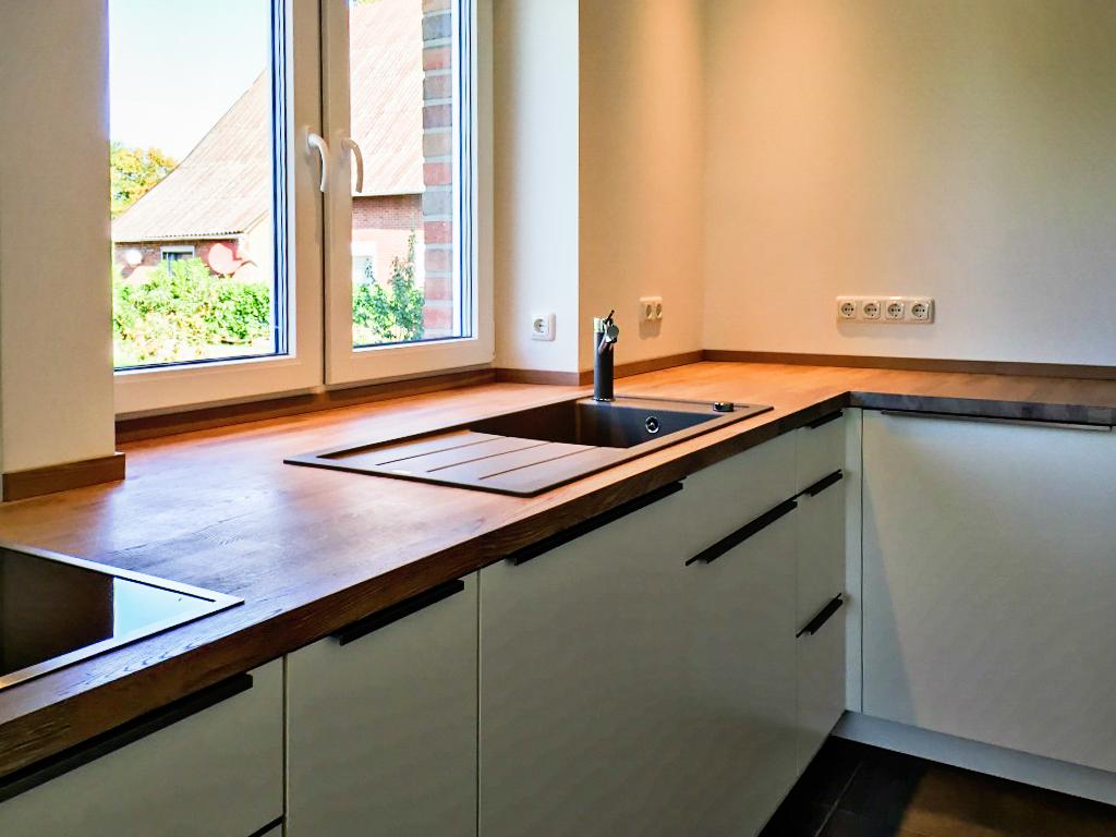 Groß Maßgeschneiderte Küchen Galerie - Küche Set Ideen ...
