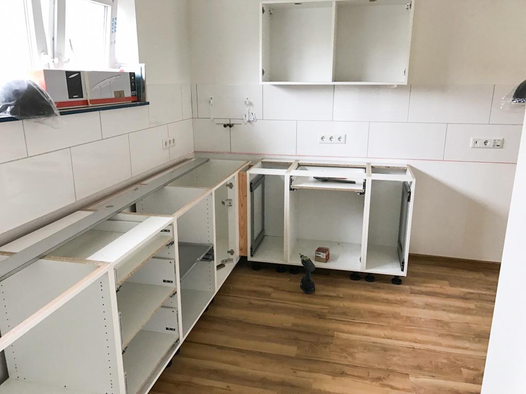 Fein Die Küche Kochshow Zeitgenössisch - Küche Set Ideen ...